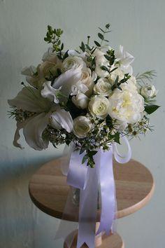 #Bridalbouquet #casalomawedding
