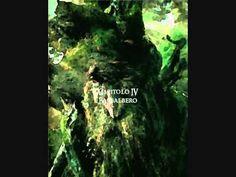 File MP3: http://www.mediafire.com/download/a7h21l2923msy3p/4_-_Barbalbero.mp3 Quarto capitolo del Libro III - Barbalbero. Le Due Torri. Integrale. Letto da ...