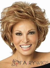 Applause by Raquel Welch is a hand-tied human hair short layered cut with the natural looking hairline of the Sheer Indulgence lace front cap. Get off the face styling with plus the added styling versatility of human hair. The hand-tied cap impa Cheap Human Hair, 100 Human Hair, Human Hair Wigs, Human Lace Front Wigs, Raquel Welch Wigs, Remy Hair Wigs, Pixie, Layered Hair, Photomontage