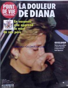 POINT DE VUE IMAGES DU MONDE no:2280 08/04/1992