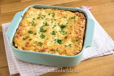 A Food, Good Food, Food And Drink, Yummy Food, Pasta Recipes, Dinner Recipes, Cooking Recipes, Healthy Recipes, Quiches
