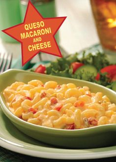 One Pot Southwestern Chicken Macaroni And Cheese Recipe Southwestern Chicken Delicious Meals And Macaroni