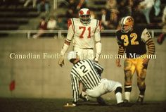1966 game between the Hamilton Tiger-Cats and the Montreal Alouettes. Canadian Football Hall of Fame Museum Sport Football, Sports Teams, Doug Flutie, Montreal Alouettes, Canadian Football League, Football Hall Of Fame, Vintage Football, Hamilton, Toronto
