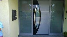 Contemporary, Modern, Locker Storage, Entrance, Doors, Interior Design, Luxury, Glass, Home Decor