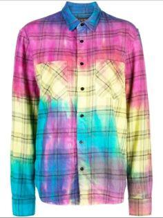 guess jeans USA workwear jean jacket vintage barn