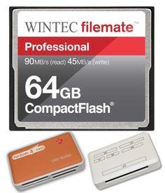 64GB Micro SD SDXC Speicherkarte Karte für Sony Cyber-shot DSC-W830
