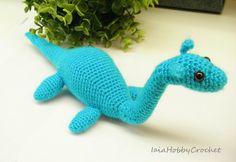 https://www.etsy.com/it/listing/265939696/amigurumi-nessie-crochet-loch-ness?ref=shop_home_active_3