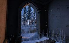 https://flic.kr/p/Eq1MS1 | Binemust | Second Life screen capture in Binemust  maps.secondlife.com/secondlife/Binemust/133/155/717