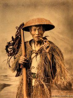 PHOTO BY KODO SAWAKI ROSHI................PARTAGE OF OLD JAPANESE FASHION............ON FACEBOOK.................