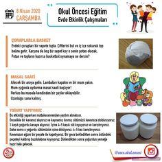 Preschool, Education, Kid Garden, Nursery Rhymes, Educational Illustrations, Learning, Kindergarten, Day Care, Preschools