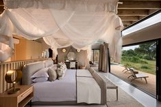 Sand Game, River Lodge, Luxury Rooms, Game Reserve, Decoration, South Africa, National Parks, Sands, Home Decor