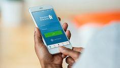 Kenya : Standard Chartered Bank lance le Touch Login sur smartphone
