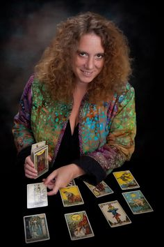Here are Christiana Gaudet's annual psychic predictions for 2014.