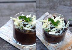 twin-food.dk laekker-chokobanan-dessert