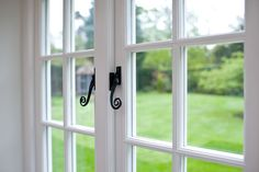 Ecotech is one of the best upvc windows and doors manufacturer in Gujrat and is becoming the leading manufacturers and supplier in India. Providing a variety of products ranging from windows, doors and much more. Timber Windows, Wooden Windows, Sliding Windows, Casement Windows, Windows And Doors, Sash Windows, Window Manufacturers, Window Fitting, Door Fittings