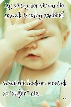 Ja ek stem saam met daai een Good Day Quotes, Great Quotes, Quote Of The Day, Inspirational Quotes, Motivational, Puerto Rico, Quotations, Qoutes, Afrikaanse Quotes