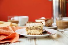 Pumpkin Spice Tiramisu | Joy the Baker