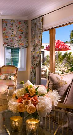 Rosewood Tucker's Point hotel - Bermuda, Bermuda. Regally seated above the dusty rose-pink beaches of Castle Harbour and Harrington Sound is Rosewood Tucker's Point hotel, a luxury seaside retreat in Britain's oldest colony, Bermuda.