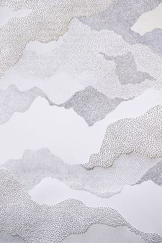 We create a spotted surfaces album just to inspiring you to make your bespoke ru… – Koltuk – texture Textures Patterns, Print Patterns, Clouds Pattern, Texture Art, Cloud Texture, Tactile Texture, Texture Drawing, Drawing Art, Art Graphique