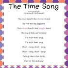 Kids Song Lyrics And Mysterious X
