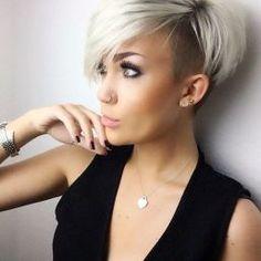 Favorite Pixie Hairstyles Ideas (99)