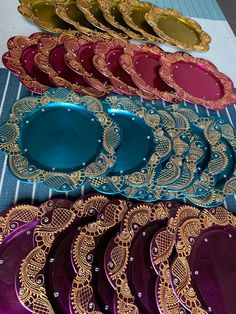 Indian Wedding Favors, Indian Wedding Decorations, Wedding Centerpieces, Desi Wedding, Arabian Party, Arabian Nights Party, Arabian Theme, Moroccan Party, Moroccan Theme