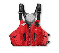 ASTRAL CAMINO KAYAKING KAYAK LIFE VEST PFD JACKET NEW ALL SIZES AND COLORS