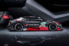 Audi RS 5 DTM 2017 Audi Rs5, Audi Quattro, Rs 5, Auto Motor Sport, Audi Sport, Car Tuning, Cars And Motorcycles, Race Cars, Super Cars