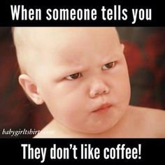 What Coffee Hound, When Someone, Face, The Face, Faces, Facial