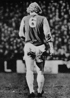 February Complete with ripped shorts, West Ham United defender Bobby Moore leaves the pitch after a tough match against Hereford United in the FA Cup Round Replay, at Upton Park. Bobby Moore, 1966 World Cup, Fa Cup Final, Ripped Shorts, Dead To Me, Hereford, West Ham, Irons, Replay