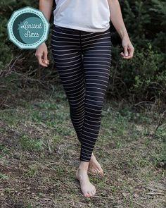 446f30493d 28 Best Women s Bottoms - 7 8 Length Leggings images