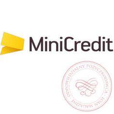 #minicredit #chwilówka MIni Credit szybka pożyczka do 5000 zł! Wypełnij krótki wniosek online!