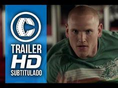 The 15:17 to Paris - Official Trailer #1 [HD] Subtitulado - Cinescondite