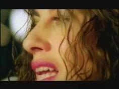 Ελευθερία Αρβανιτάκη - Για των ματιών σου το χρώμα- Official Video Clip - YouTube