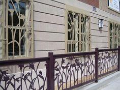 Wild Flowers by Beatrice Coron seen at 429 E St, The Bronx Coron, Unique Wall Art, Unique Home Decor, Balcony Railing Design, Paper Cut Design, Walker Art, Ceramic Wall Art, Small Sculptures, Modern Wallpaper