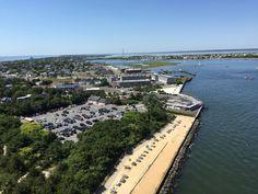 https://flic.kr/p/x7yFV1 | Surf City, NJ