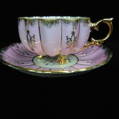 US $45.99 in Pottery & Glass, Pottery & China, China & Dinnerware
