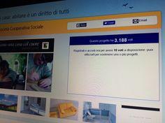 https://community-fund-italia.aviva.com/voting/progetto/vista/405    3188 grazie!