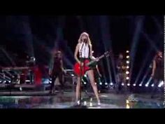 Taylor Swift  *The Best Of Taylor 2013* <3
