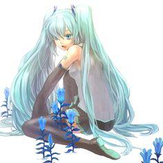 Hatsune.Miku.full.170557.jpg (1200×1200)