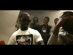 G4 Boyz – Catching Zoes (Video) | SpitFireHipHop.com