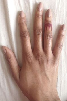 Pocahontas tattoo