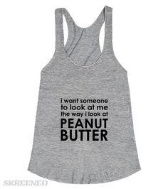 Peanut Butter #Skreened