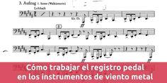 Image: https://blog.davidtuba.com/ftp/posts/imagenes/como-trabajar-las-notas-pedales-en-los-instrumentos-de-viento-metal-3.jpg