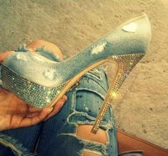I need to know where I can get a pair of these :O