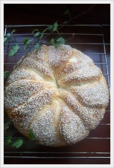 Food And Drink, Vegetables, Cooking, Breads, Harry Potter, Diet, Brot, Kitchen, Bread Rolls