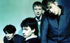 About blur - History, Biography, Songs and Facts Blur Picture, Blur Photo, Blur Band, Charlie Brown Jr, Going Blind, Damon Albarn, The Osmonds, Music Like, Music Music