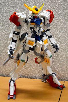 Gundam, Lego Mechs, Lego Bionicle, Lego Bots, Lego Machines, Lego Creative, Lego Sculptures, Amazing Lego Creations, Hot Wheels