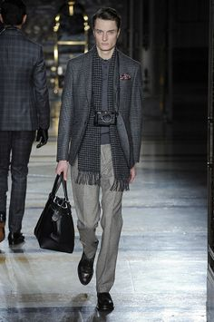 London Collections Men: Best of LCM – Autumn/Winter, 2014 Christopher Shannon, Dandy Style, Fall Winter, Autumn, Geek Fashion, Gentleman Style, British Style, Menswear, Normcore