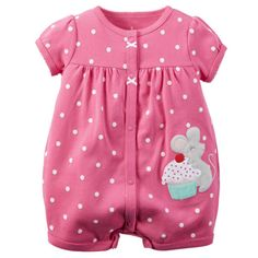 0f69415081e7 17 Best Baby Girl Bodysuits images